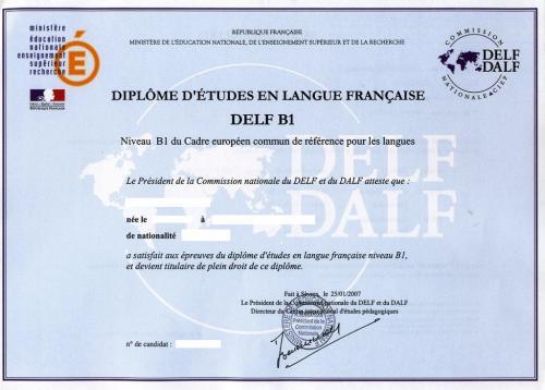 libro italiano livello b1 pdf